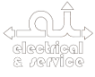 Automation Innovation Electrical &amp Service
